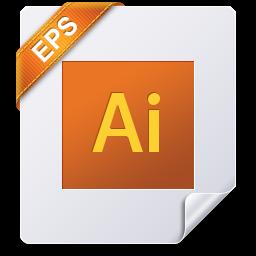 Eps Icons 無料のアイコンをダウンロード