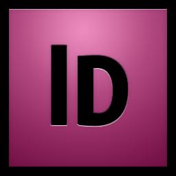 アドビindesign Cs 4のアイコン あどびindesign Cs 4のあいこん Ico Png Icns 無料のアイコンをダウンロード