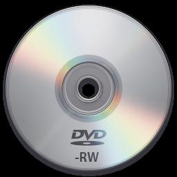 装置のdvd Rwのアイコン そうちのdvd Rwのあいこん Ico Png Icns 無料のアイコンをダウンロード