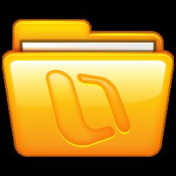マイクロソフトオフィスのアイコン まいくろそふとおふぃすのあいこん Ico Png Icns 無料のアイコンをダウンロード