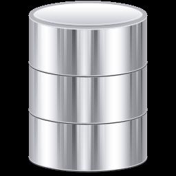 その他のデータベースのアイコン そのたので たべ すのあいこん Ico Png Icns 無料のアイコンをダウンロード