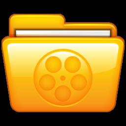 映画アイコン えいがあいこん Ico Png Icns 無料のアイコンをダウンロード