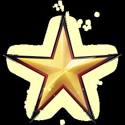 星のアイコン ほしのあいこん Ico Png Icns 無料のアイコンをダウンロード