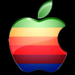りんご アイコン 何千ものアイコンを無料でダウンロード