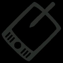 Outline 無料のアイコンをダウンロード