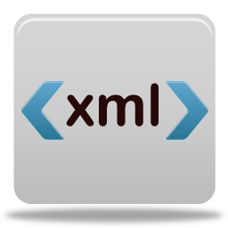 Xmlツールアイコン Xmlつ るあいこん Ico Png Icns 無料のアイコンをダウンロード