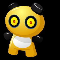 Art Toys 無料のアイコンをダウンロード