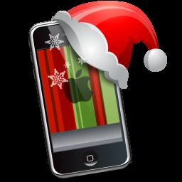 モバイルアイコン 無料のアイコンをダウンロード Part 2