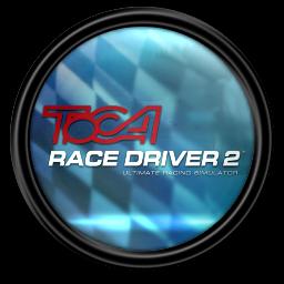 Dtmレースドライバー2 1アイコン Dtmれ すどらいば 2 1あいこん Ico Png Icns 無料のアイコンをダウンロード