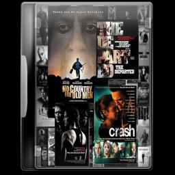 Movie Pack 5 無料のアイコンをダウンロード