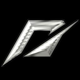 Nfsshift Icons 無料のアイコンをダウンロード