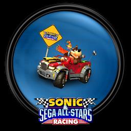 Sonic Icons 無料のアイコンをダウンロード