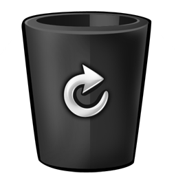 ビンの完全な黒のアイコン びんのかんぜんなくろのあいこん Ico Png Icns 無料のアイコンをダウンロード
