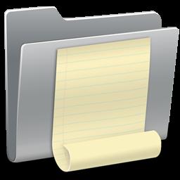 3次元メモアイコン 3じげんめもあいこん Ico Png Icns 無料のアイコンをダウンロード