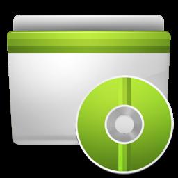 Cdフォルダのアイコン Cdふぉるだのあいこん Ico Png Icns 無料のアイコンをダウンロード
