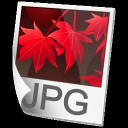 Jpeg画像のアイコン Jpegがぞうのあいこん Ico Png Icns 無料のアイコンをダウンロード