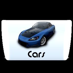車アイコン くるまあいこん Ico Png Icns 無料のアイコンをダウンロード