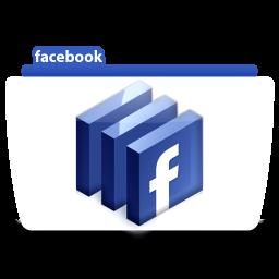 フェイスブック2アイコン ふぇいすぶっく2あいこん Ico Png Icns 無料のアイコンをダウンロード
