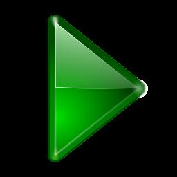 アクションの右矢印アイコン あくしょんのみぎやじるしあいこん Ico Png Icns 無料のアイコンをダウンロード