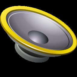 アクションスピーカーのアイコン あくしょんすぴ か のあいこん Ico Png Icns 無料のアイコンをダウンロード
