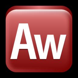 アドビauthorware Cs 3のアイコン あどびauthorware Cs 3のあいこん Ico Png Icns 無料 のアイコンをダウンロード