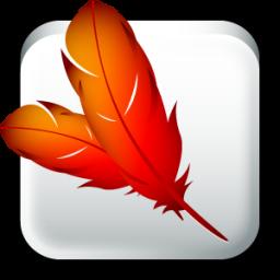 アドビcs 2のアイコン画像の準備 あどびcs 2のあいこんがぞうのじゅんび Ico Png Icns 無料のアイコンをダウンロード