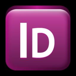 アドビindesignアイコン あどびindesignあいこん Ico Png Icns 無料のアイコンをダウンロード
