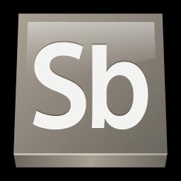 Gloss Adobe 無料のアイコンをダウンロード