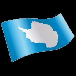 南極大陸の旗2アイコン なんきょくたいりくのはた2あいこん Ico Png Icns 無料のアイコンをダウンロード
