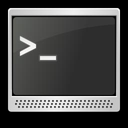 アプリ端末アイコンユーティリティ あぷりたんまつあいこんゆ てぃりてぃ Ico Png Icns 無料のアイコンをダウンロード