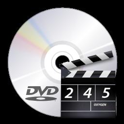 デバイスの光学メディアのdvdビデオ アイコン でばいすのこうがくめでぃあのdvdびでお あいこん Ico Png Icns 無料のアイコン をダウンロード