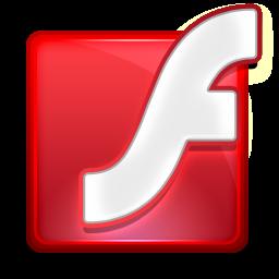 フラッシュアイコン ふらっしゅあいこん Ico Png Icns 無料のアイコンをダウンロード