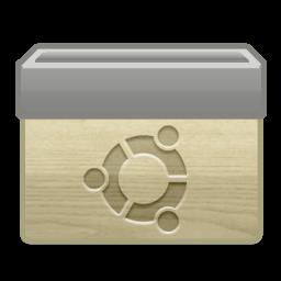 Ubuntu Icons 無料のアイコンをダウンロード