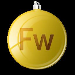 Fwのアイコン Fwのあいこん Ico Png Icns 無料のアイコンをダウンロード