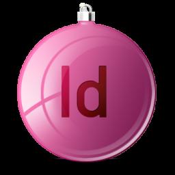 Idのアイコン Idのあいこん Ico Png Icns 無料のアイコンをダウンロード