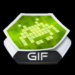 画像をgifアイコン がぞうをgifあいこん Ico Png Icns 無料のアイコンをダウンロード