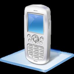 窓7の移動アイコン まど7のいどうあいこん Ico Png Icns 無料のアイコンをダウンロード