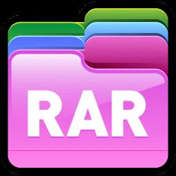 Rar Rar Japaneseclass Jp
