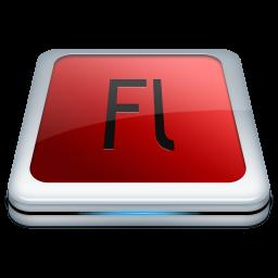 アドビflのアイコン あどびflのあいこん Ico Png Icns 無料のアイコンをダウンロード