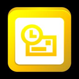 Outlookアイコン 無料のアイコンをダウンロード