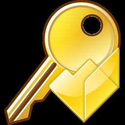 鍵のアイコン 無料のアイコンをダウンロード