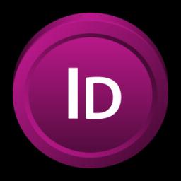 Adobe Indesign Cs 3アイコン Ico Png Icns 無料のアイコンをダウンロード