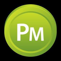 Adobe Pagemaker Cs 3アイコン Ico Png Icns 無料のアイコンをダウンロード