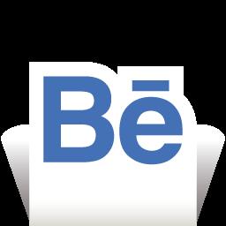 行動の透明アイコン Ico Png Icns 無料のアイコンをダウンロード