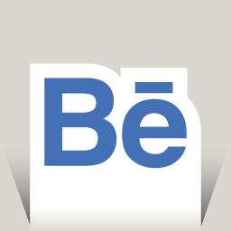 行動アイコン Ico Png Icns 無料のアイコンをダウンロード