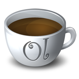 Coffee OnLocation icon