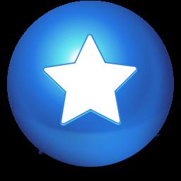 かわいいボールのお気に入りのアイコン Ico Png Icns 無料のアイコンをダウンロード