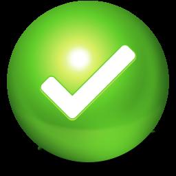 ボールのアイコン 無料のアイコンをダウンロード