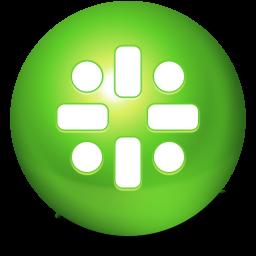 かわいいボール再起動アイコン Ico Png Icns 無料のアイコンをダウンロード
