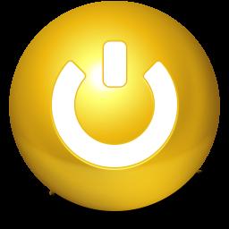 かわいいボールスタンバイアイコン Ico Png Icns 無料のアイコンをダウンロード